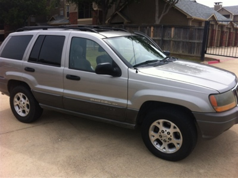 Used Cars For   In Lewisville Tx