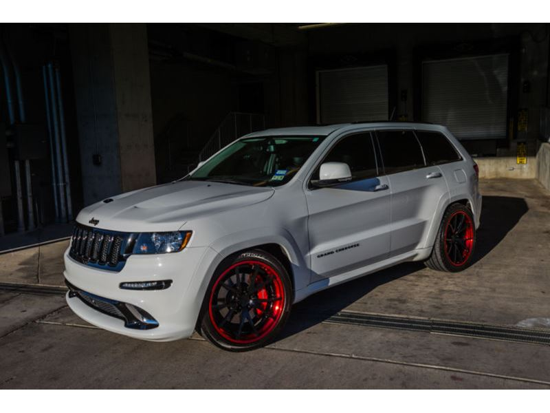 2013 jeep grand cherokee for sale by owner in houston tx 77299. Black Bedroom Furniture Sets. Home Design Ideas