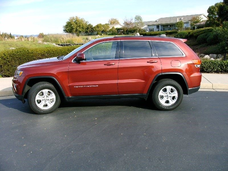 2014 jeep grand cherokee for sale by owner in lincoln ca 95648. Cars Review. Best American Auto & Cars Review
