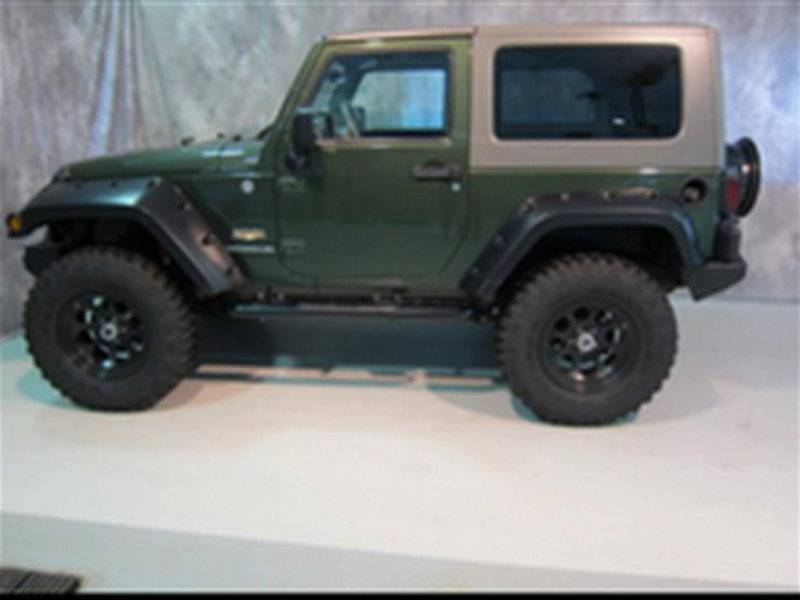 2007 jeep wrangler for sale by owner in indianapolis in 46291. Black Bedroom Furniture Sets. Home Design Ideas