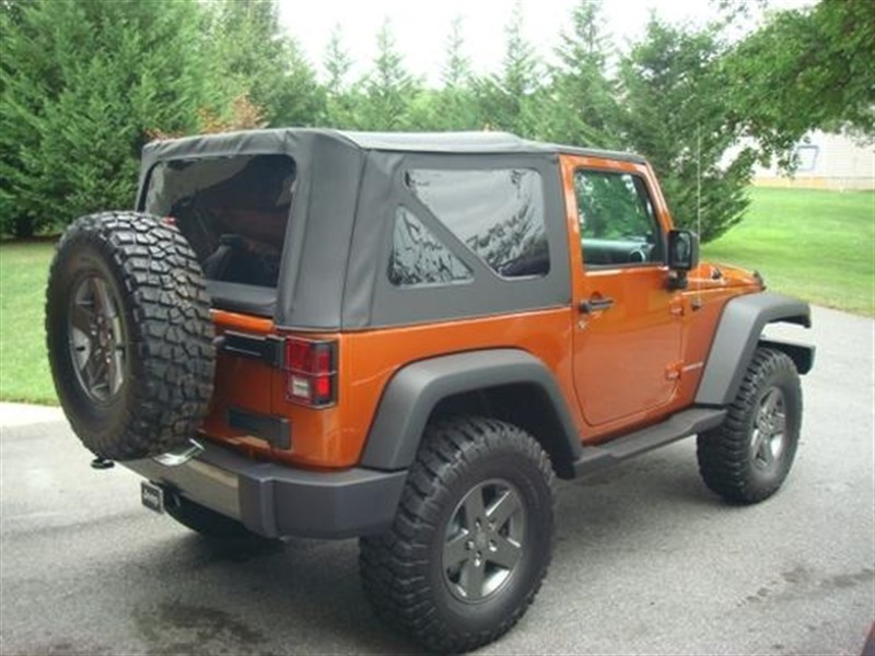 2010 jeep wrangler for sale by owner in indianapolis in 46236. Black Bedroom Furniture Sets. Home Design Ideas