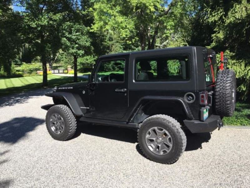 2012 jeep wrangler for sale by owner in southfield ma 01259. Black Bedroom Furniture Sets. Home Design Ideas
