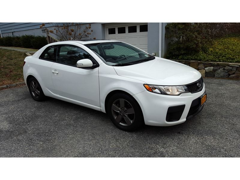 2010 kia forte koup for sale by owner in brooklyn ny 11211