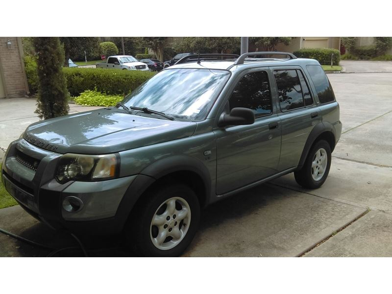 Used Car For Sale Austin Tx By Owner