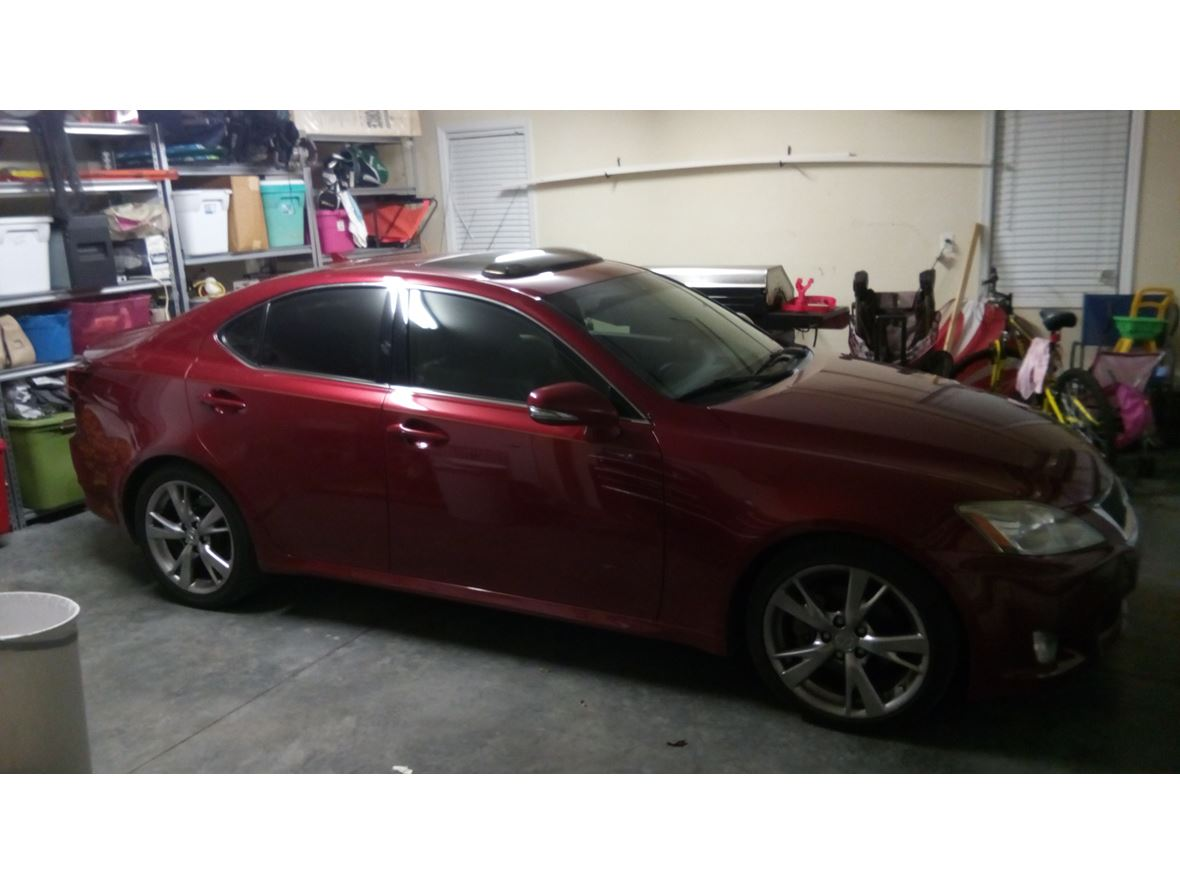 used lexus nc view all used lexus for sale in north html autos weblog. Black Bedroom Furniture Sets. Home Design Ideas