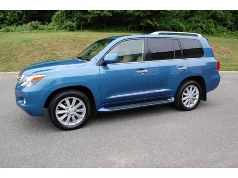 used 2015 lexus lx 570 for sale by owner in seattle wa 98199. Black Bedroom Furniture Sets. Home Design Ideas