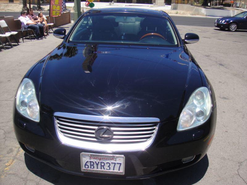 Used Cars For Sale By Owner In Hemet Ca