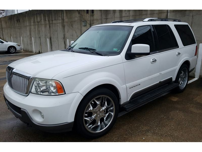 search results lincoln navigator for sale new and used car listings car html autos weblog. Black Bedroom Furniture Sets. Home Design Ideas