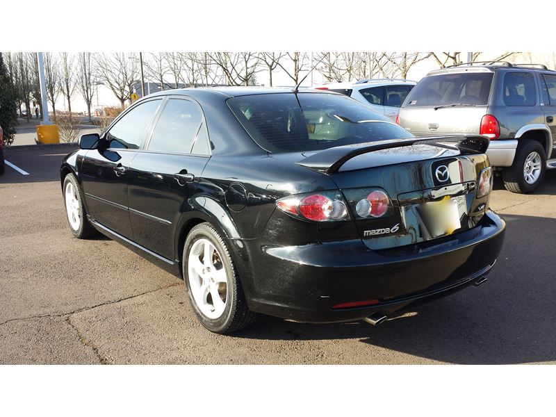 Cars For Sale By Owner In Albany Oregon