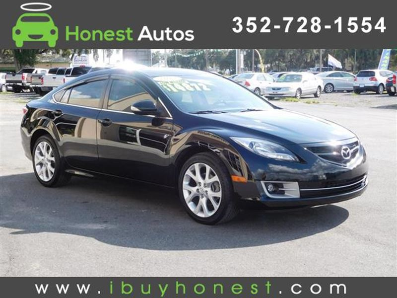 Used Cars For Sale By Owner In Florida Best Car Finder