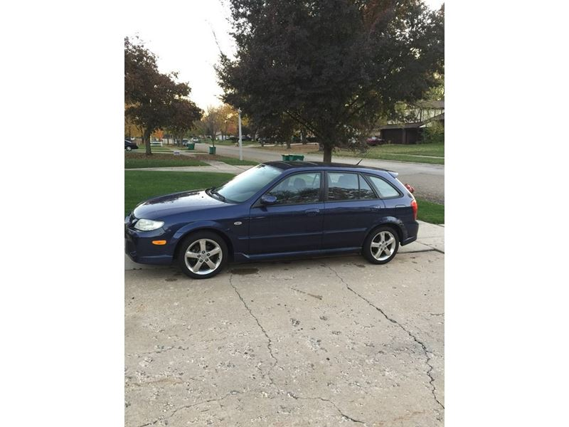 Used Cars For Sale By Owner In Joliet Il