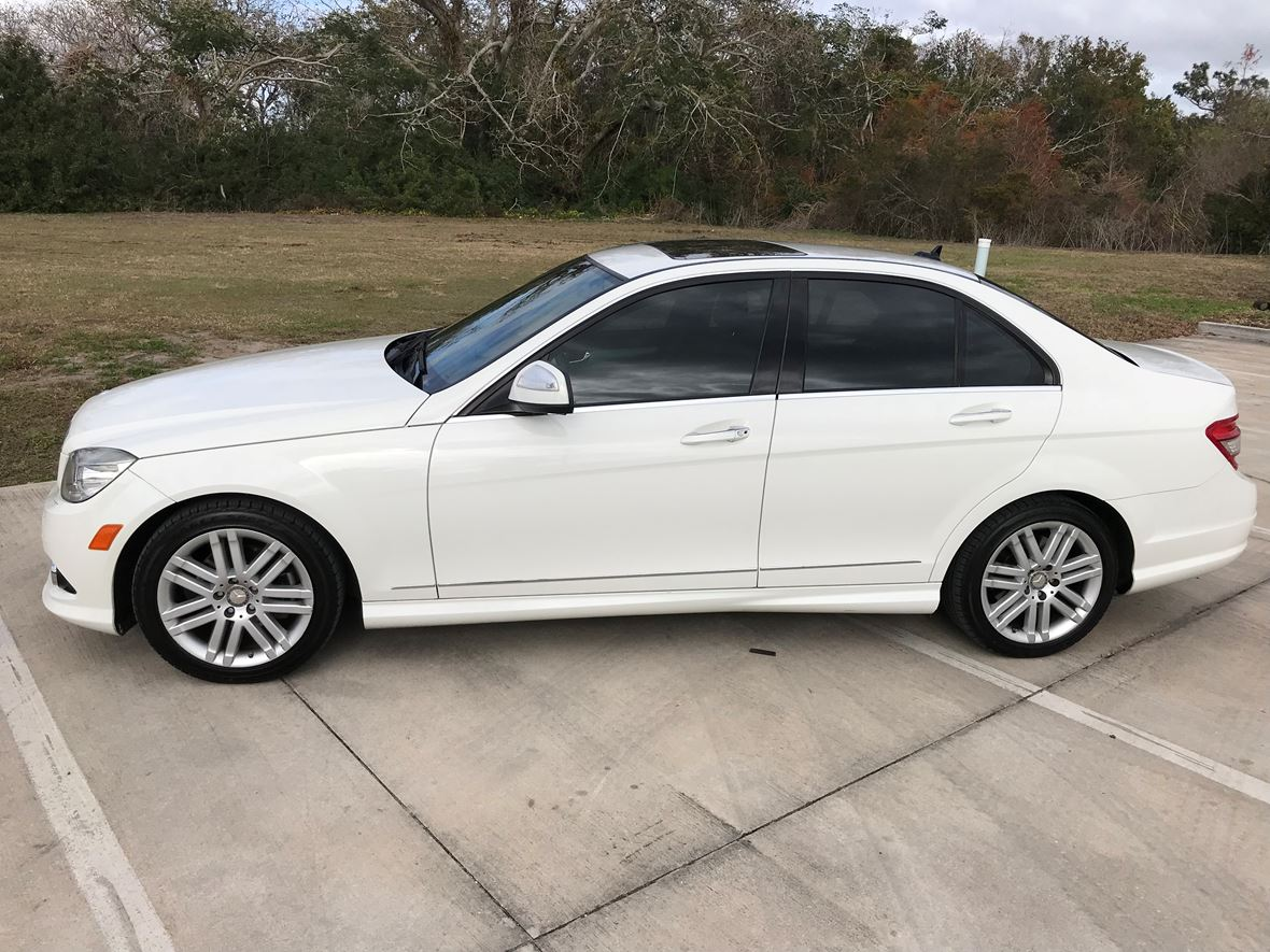 Cars for sale by owner in Orlando, FL
