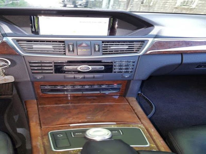 2012 mercedes benz e class sale by owner in mount laurel for Mercedes benz e350 for sale by owner