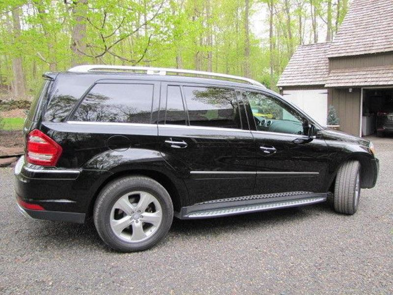 2012 mercedes benz gl class for sale by owner in long pond for 2012 mercedes benz gl450 for sale