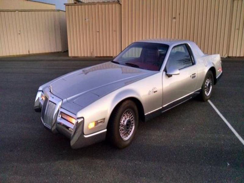 1987 Mercedes Benz Quicksilver Classic Car Long Beach