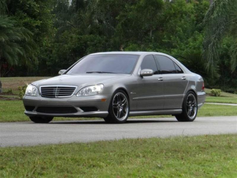 2006 mercedes benz s class private car sale in panama for Mercedes benz s550 for sale by owner