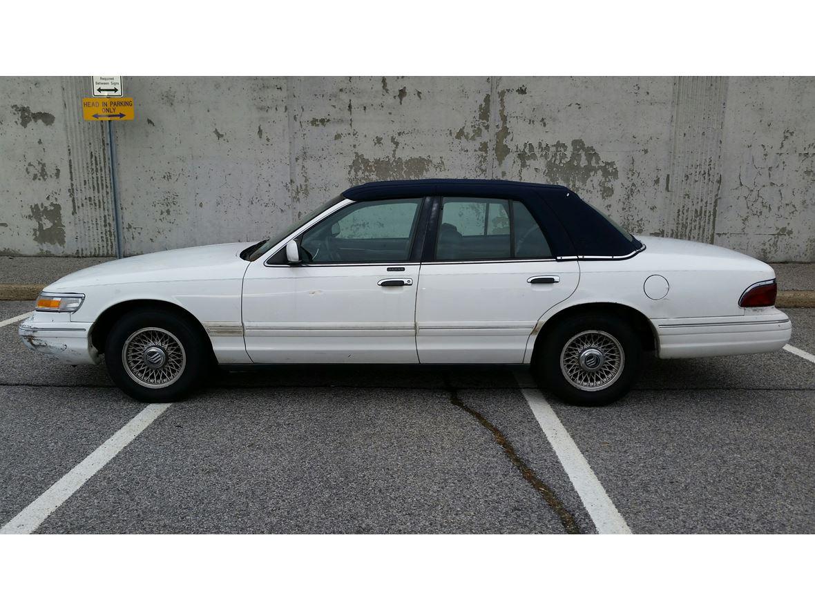 Best Used Car Finder