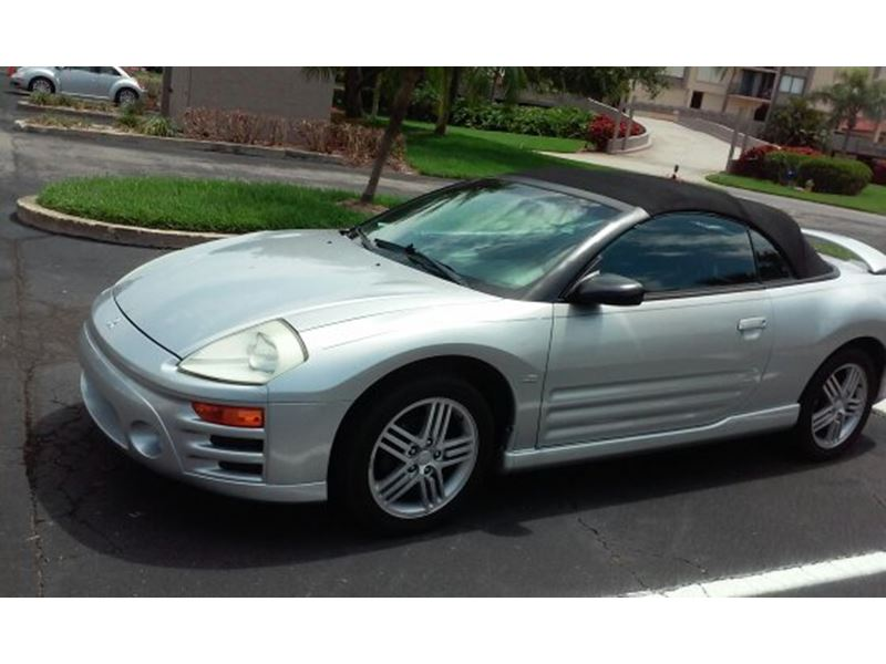used mitsubishi eclipse cars for sale by owner in new html autos weblog. Black Bedroom Furniture Sets. Home Design Ideas