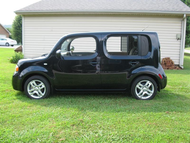 Cars For Sale In Martinsville Va