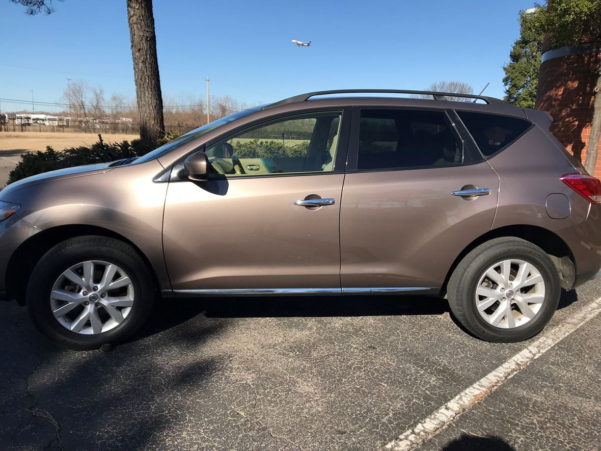 Cars for sale by owner in Millington, TN