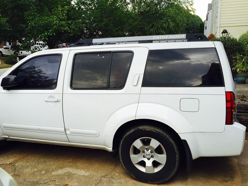 Cars For Sale By Owner In Acworth Ga