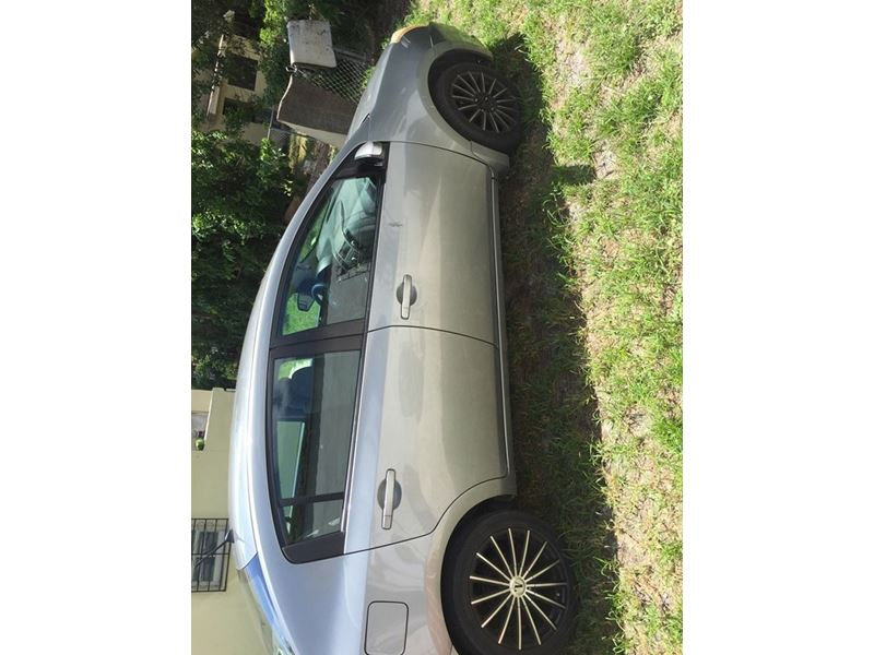 2008 Nissan Sentra for sale by owner in Miami