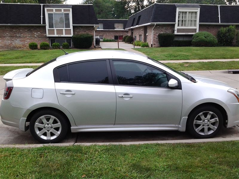 Used Cars For Sale In Cincinnati Ohio
