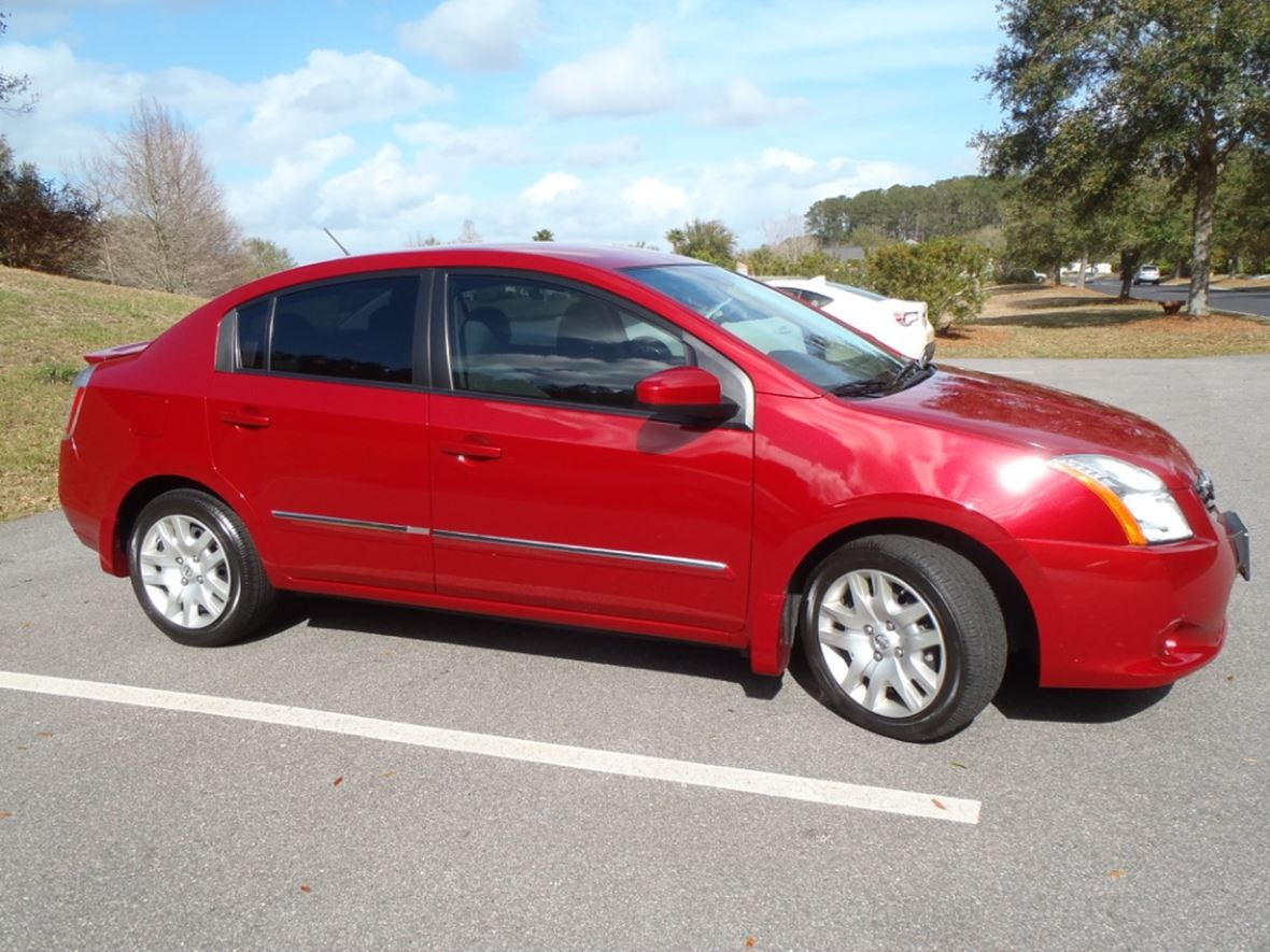Cars For Sale By Owner In Bluffton Sc