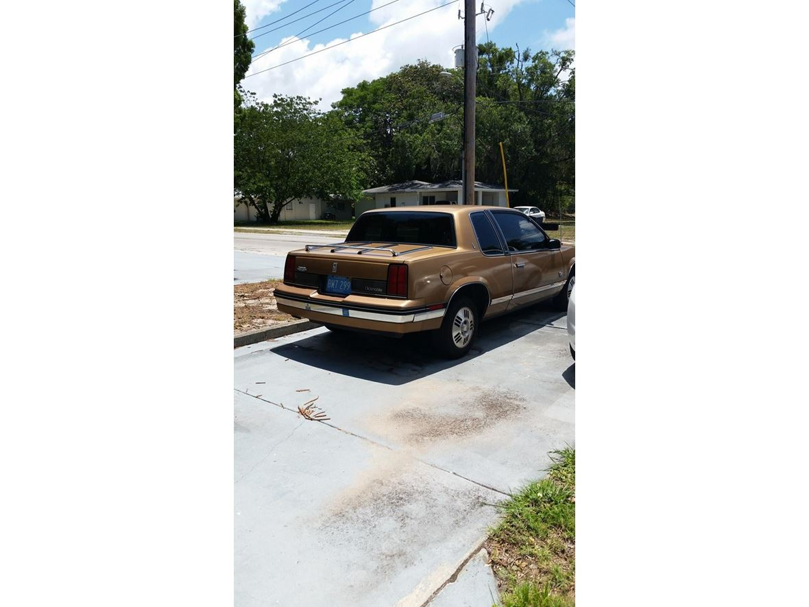 New Port Richey Car For Sale By Owner