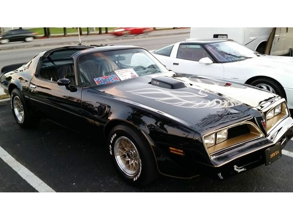 Cheap Used Cars In Kc