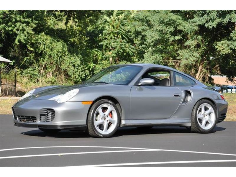2003 porsche 911 for sale by owner in houston tx 77098. Black Bedroom Furniture Sets. Home Design Ideas