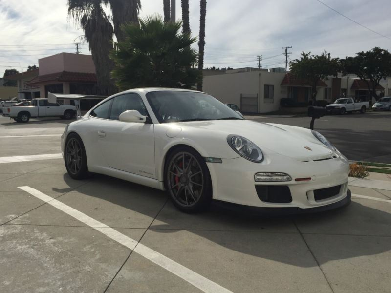 used 2011 porsche 911 for sale by owner in taft ca 93268. Black Bedroom Furniture Sets. Home Design Ideas