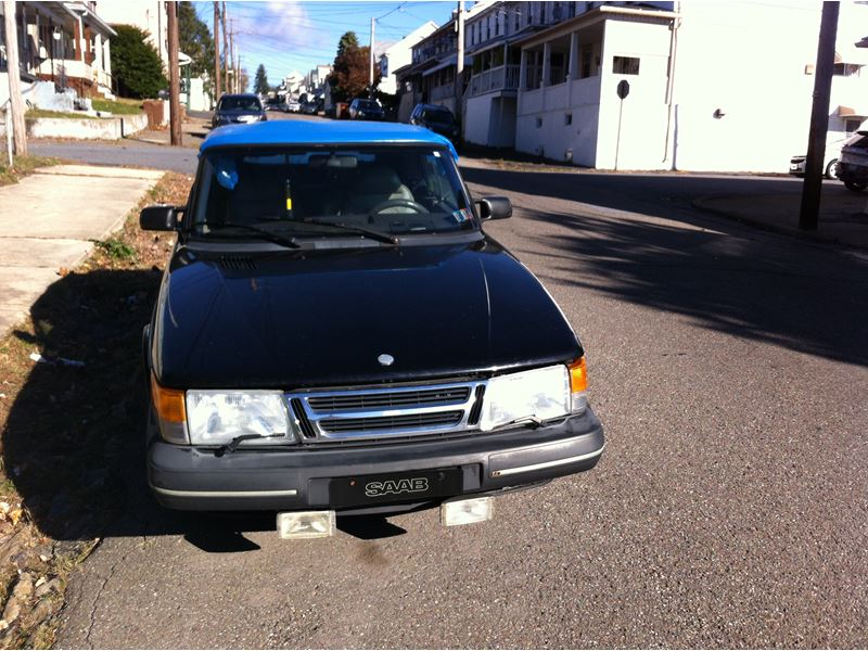 used cars for sale by owner in pennsylvania best car finder. Black Bedroom Furniture Sets. Home Design Ideas
