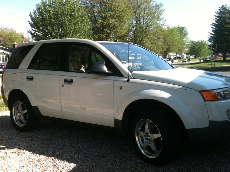 Cars For Sale By Owner Kokomo Indiana