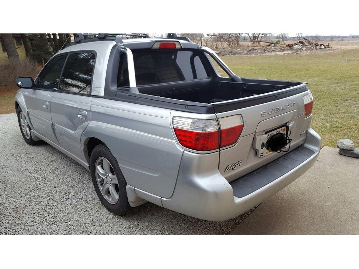 Used Cars For Sale Nationwide Edmunds >> Baja Subaru For Sale | Upcomingcarshq.com