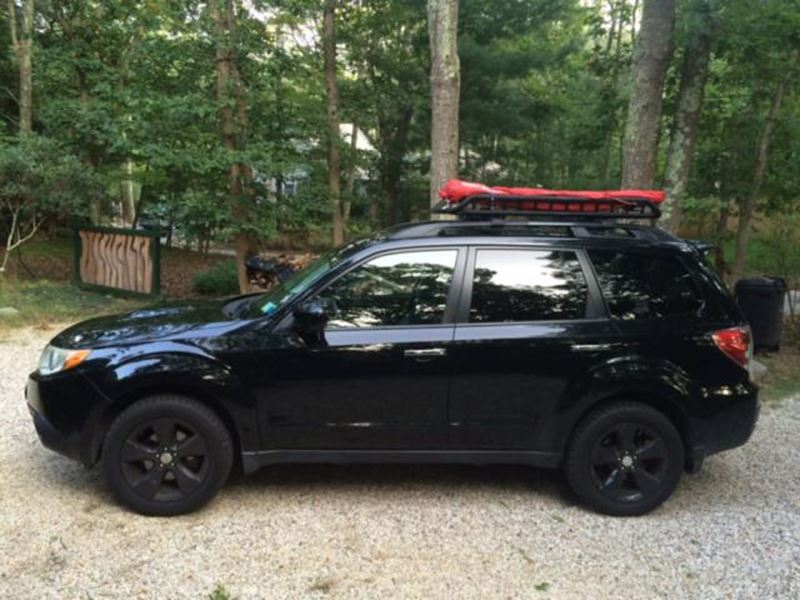 2010 subaru forester for sale by owner in pittsburg ca 94565. Black Bedroom Furniture Sets. Home Design Ideas