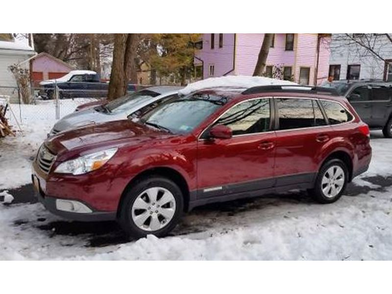 used 2012 subaru outback for sale by owner in ontario ny 14519. Black Bedroom Furniture Sets. Home Design Ideas