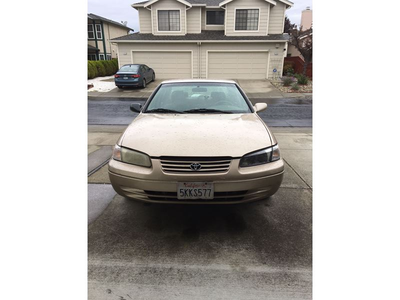 Used Cars For Sale Fremont Motor Company Autos Post