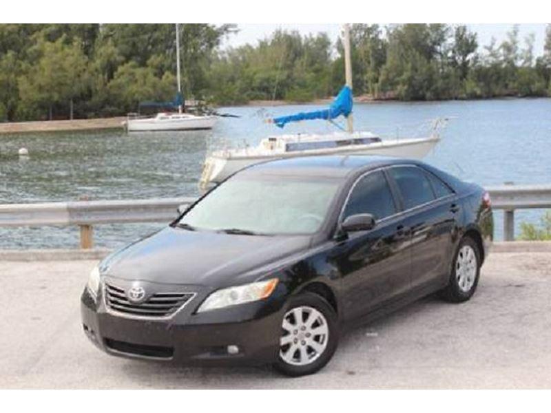 Subaru Dealers Near Me >> Best Car Dealerships Ny | Upcomingcarshq.com
