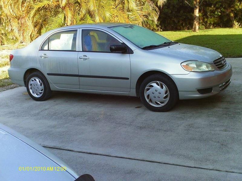 Used Cars Wellington Florida