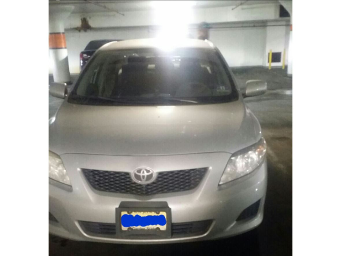 toyota corolla for sale new used bestcarfinder. Black Bedroom Furniture Sets. Home Design Ideas