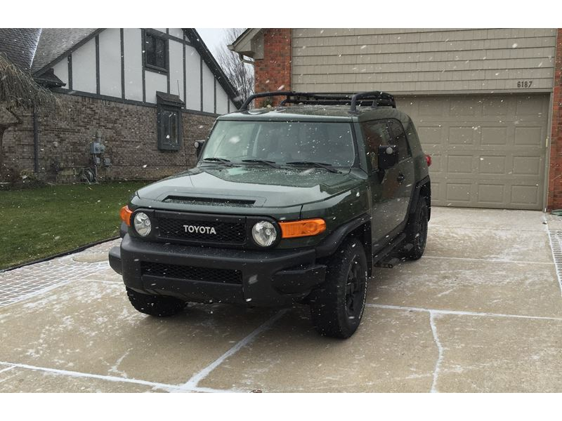 used toyota fj cruiser for sale by owner sell my html autos post. Black Bedroom Furniture Sets. Home Design Ideas