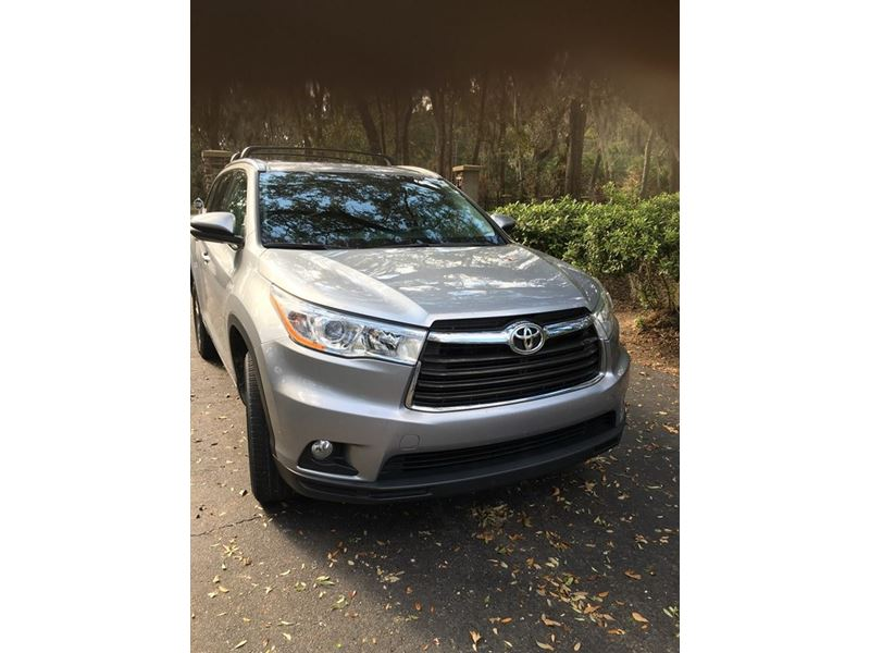 used toyota highlander for sale by owner sell my toyota html autos weblog. Black Bedroom Furniture Sets. Home Design Ideas