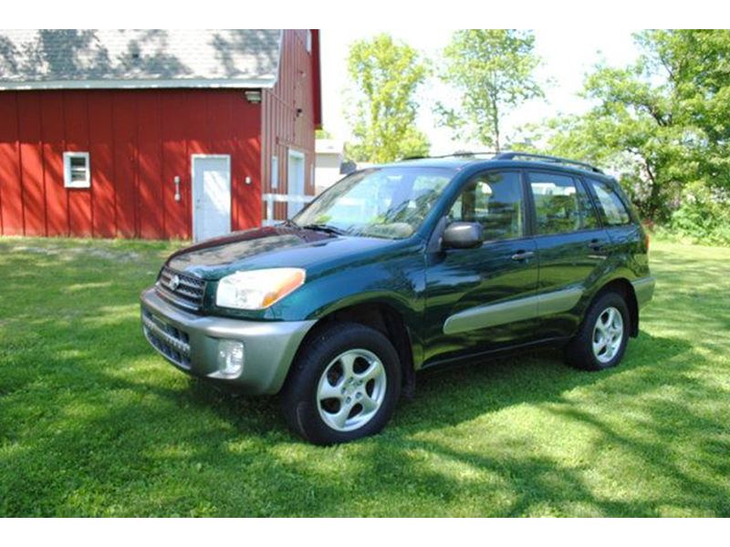 used 2002 toyota rav4 for sale by owner in birmingham al 35270. Black Bedroom Furniture Sets. Home Design Ideas