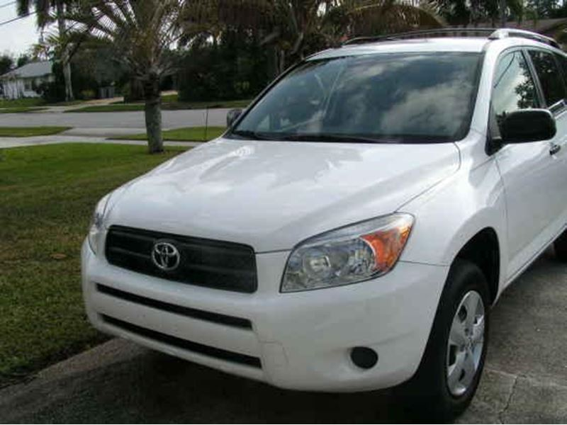 used 2006 toyota rav4 for sale by owner in roseburg or 97471. Black Bedroom Furniture Sets. Home Design Ideas