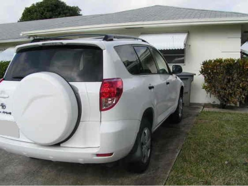 used 2006 toyota rav4 for sale by owner in newport ri 02840. Black Bedroom Furniture Sets. Home Design Ideas