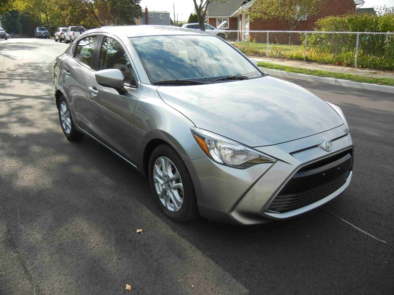 Toyota Cars For Sale Perth