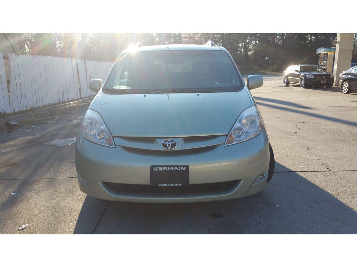 Toyota Corolla Car Battery Walmart