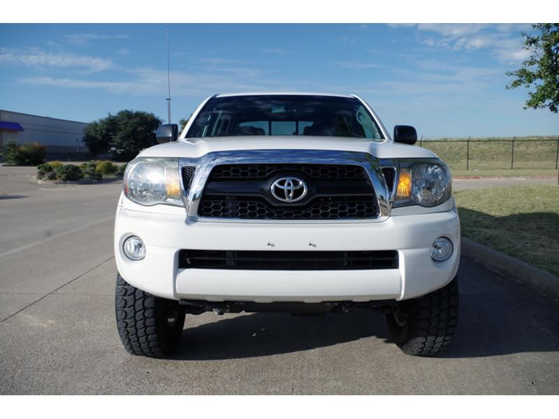 used 2011 toyota tacoma for sale by owner in littleton co 80163. Black Bedroom Furniture Sets. Home Design Ideas