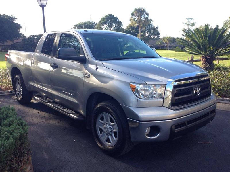 used toyota tundra for sale by owner sell my toyota tundra html autos post. Black Bedroom Furniture Sets. Home Design Ideas